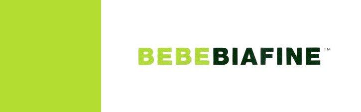 Bébé Biafine : achat en ligne et au meilleur prix de