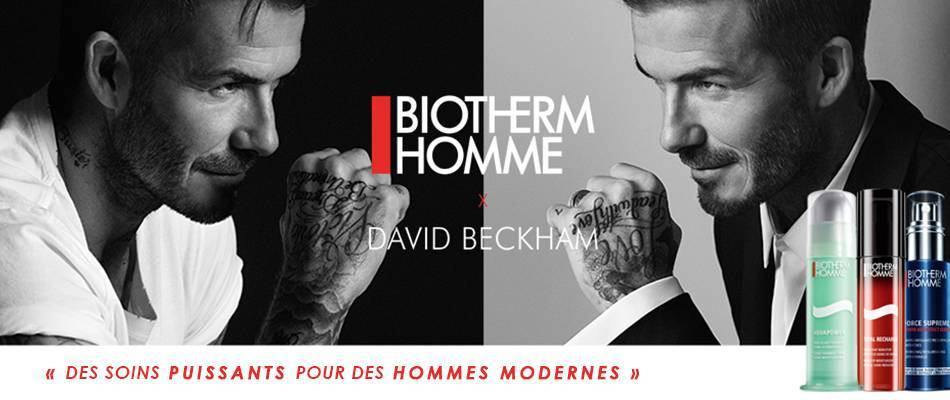 2386121biothermhomme