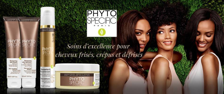7874621Phyto_specific