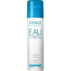 Uriage Eau Thermale Hydratante et Apaisante 300 ml pas cher, discount