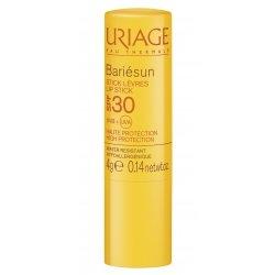 Uriage Bariésun Stick SPF30 4 g