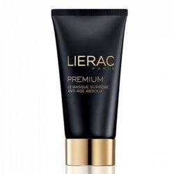 Lierac Premium Le Masque Suprême Anti-Age Absolu 75 ml