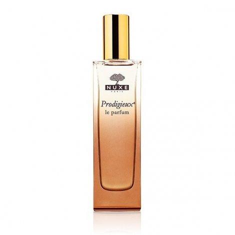 Nuxe Prodigieux Le Parfum 30 ml pas cher, discount