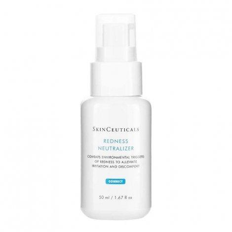 SkinCeuticals Redness Neutralizer 50 ml pas cher, discount