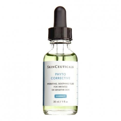 SkinCeuticals Phyto Corrective 30 ml pas cher, discount