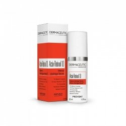 Dermaceutic Activ Retinol 1.0 Intense Serum 30 ml