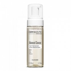 Dermaceutic Advanced Cleanser Mousse Nettoyante 150 ml