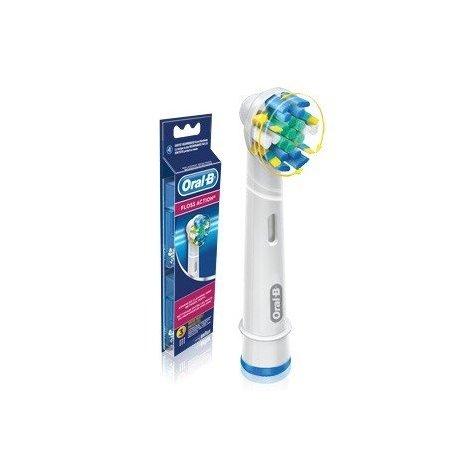 Oral-B Floss Action x 3 Têtes de Nettoyage pas cher, discount