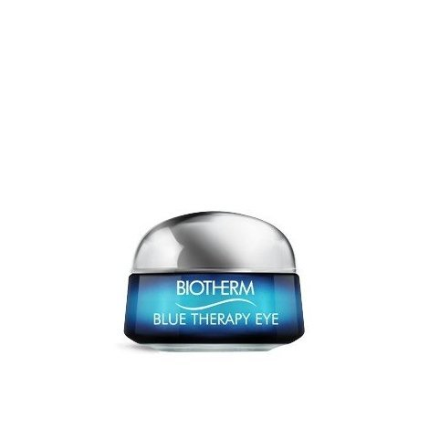 Biotherm Blue Therapy Eye 15 ml pas cher, discount