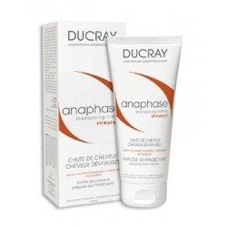 Ducray Anaphase Shampooing Crème Stimulant 200 ml