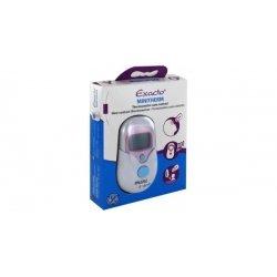 Exacto Minitherm Thermomètre Sans Contact
