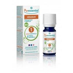 Puressentiel Géranium Huile Essentielle 5 ml