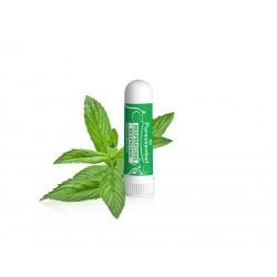 Puressentiel Respiratoire Inhaleur aux 19 Huiles Essentielles
