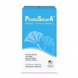 Phytoresearch ProstaSécurA 60 Gélules pas cher, discount