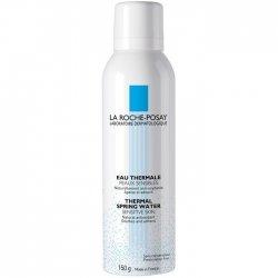 La Roche-Posay Eau Thermale Spray 150 ml