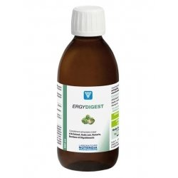 Nutergia Ergydigest 250 ml