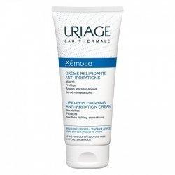 Uriage Xémose Crème Emolliente Universelle 200 ml