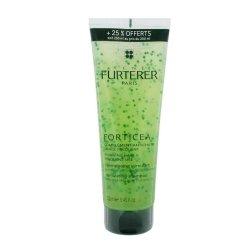 Furterer Forticea Shampooing Stimulant Antichute 200 ml