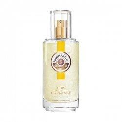 Roger Gallet Eau Fraîche Parfumée Bois d'Orange 50 ml pas cher, discount