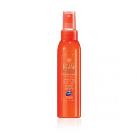 Phyto Phytoplage Après-Soleil Spray Réparateur 125 ml pas cher, discount