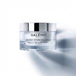 Galenic Secret d'Excellence La Crème Anti-Age Global 50 ml