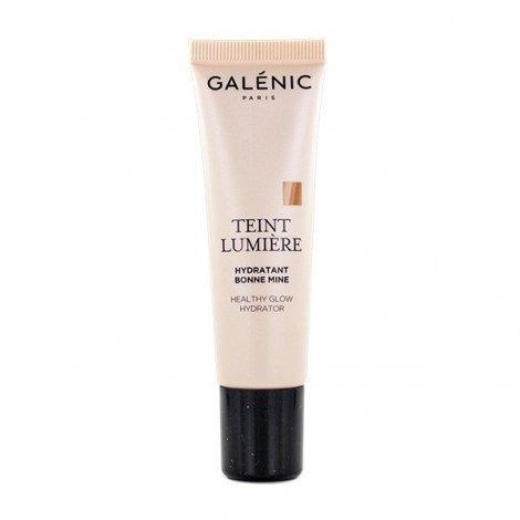 Galenic Teint Lumière Mat Hydratant Bonne Mine 30 ml pas cher, discount