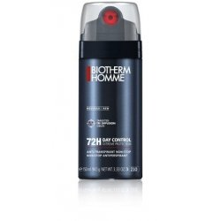 Biotherm Homme Day Control 72H Anti-Transpirant Non-Stop 150 ml