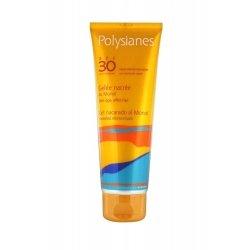 Polysianes Gelee Nacree Spf 30 125 Ml pas cher, discount