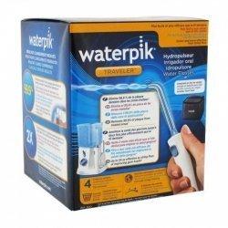 Waterpik Traveler Hydropulseur WP300 pas cher, discount