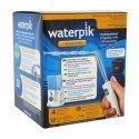 Waterpik Traveler Hydropulseur WP300