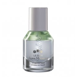 Roger Gallet Aura Mirabilis Double-Extrait 18 Essences Naturelles 35 ml pas cher, discount