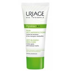 Uriage Hyseac A.I. Soin Anti-Imperfection 40 ml