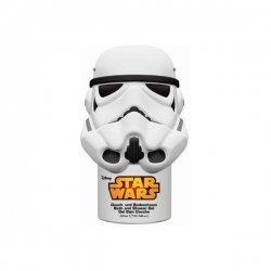 Star Wars Gel Douche 300 ml