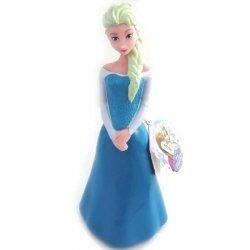 Frozen Reine des Neiges Gel Bain Douche 600ml pas cher, discount