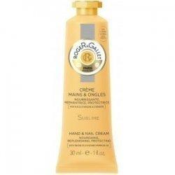 Roger Gallet Crème Mains et Ongles Sublime 30 ml pas cher, discount