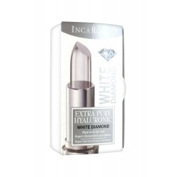 IncaRose White Diamond Extra Pure Hyaluronic 4ml