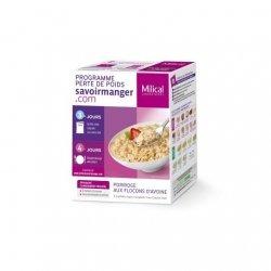 Milical LCD Porridge Flocons x 4 Sachets pas cher, discount
