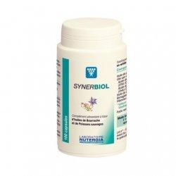 Nutergia Synerbiol 100 comprimés pas cher, discount