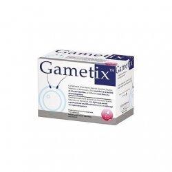 Densmore Gametix M Fertilité 30 sachets