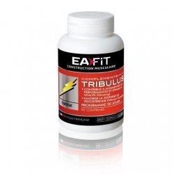 Eafit Tribulus Synthèse Testosterone 90 Comprimés pas cher, discount