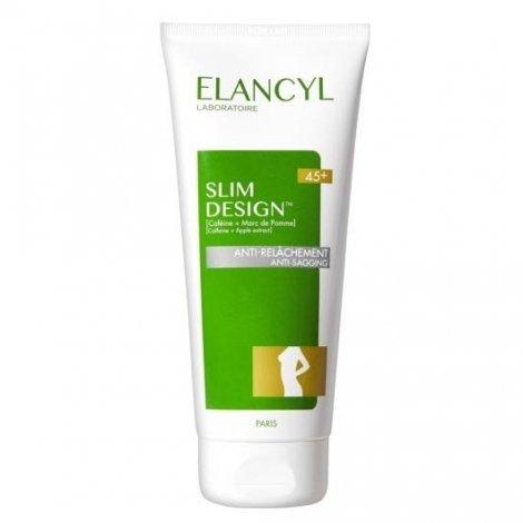 Elancyl Slim Design 45+ Anti-Relâchement 200ml pas cher, discount