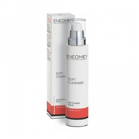 Eneomey Soft Cleanser Nettoyant Doux150 ml pas cher, discount
