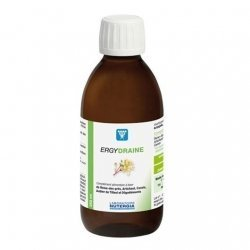 Nutergia Ergydraine Draineur 250ml
