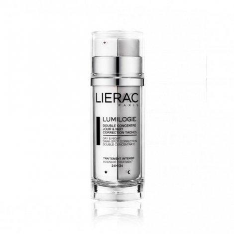 Lierac Lumilogie Correction Taches 30ml pas cher, discount