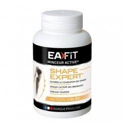 Eafit Shape Expert Minceur Active Ciblé 120 Comprimés pas cher, discount