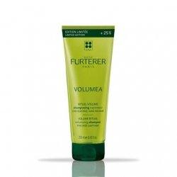 Furterer Volumea Shampooing Expanseur 250 ml