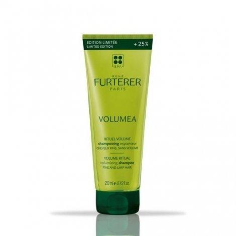 Furterer Volumea Shampooing Expanseur 250 ml pas cher, discount