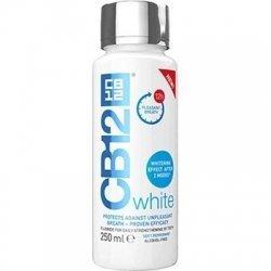 CB12 White Haleine Neutre 250ml pas cher, discount