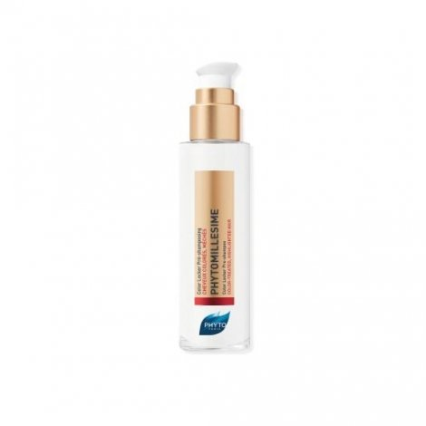 Phto Phytomillésime Color Locker 100ml pas cher, discount