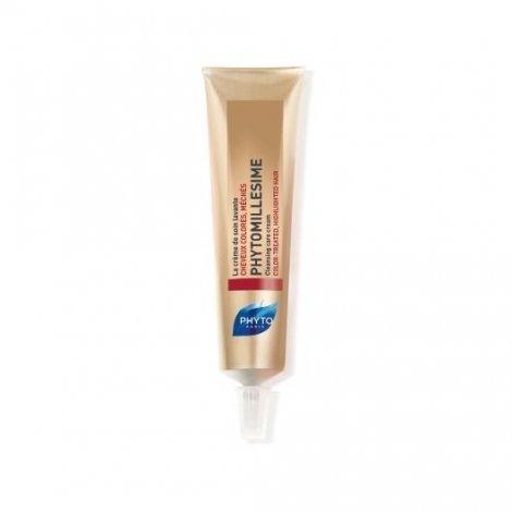 Phyto Phytomillésime Crème De Soin Lavante 75ml pas cher, discount